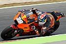 Бредлі Сміт пропустить гонку MotoGP в Барселоні