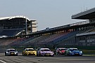 DTM Бергер назвал 18 машин в пелетоне абсолютным минимумом для DTM