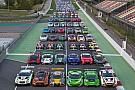 General Semua kompetisi balap mobil dan motor terancam berhenti di Uni Eropa