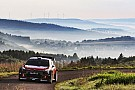 WRC 【WRC】