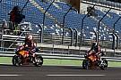 World Superbike Honda calls up Takahashi for Portimao and Jerez