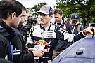 WRC Ogier szívesen kötne vegyes szerződést, és menne Citroennel aszfalton