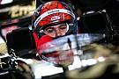 Formula V8 3.5 Les enjeux F3.5 - Fittipaldi veut enfoncer le clou