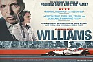 Film tentang tim F1 Williams siap dirilis