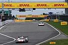 WEC Meksika WEC: Porsche 1-2'yi aldı, Aston GT'yi kazandı