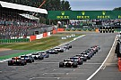 F1's race hosting income not