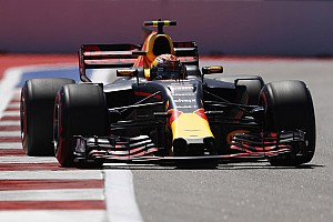 Формула 1 Реакція Ферстаппен пояснив зупинку падінням тиску палива