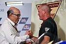 Kenny Roberts Jr dinobatkan sebagai Legenda MotoGP