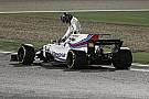 Formel 1 2017: Lance Stroll trotz 3 Ausfälle nicht frustriert