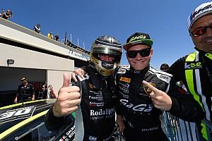 Lamborghini Super Trofeo Ultime notizie Kikko Galbiati ancora leader Pro-Am dopo il Paul Ricard