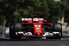 Vettel erkent: