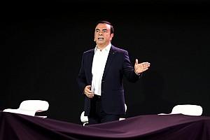 Caso Ghosn, il manager si difende: