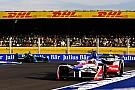 Formel E Formel-E-Kalender 2017/18: Norisring hat kaum Chancen