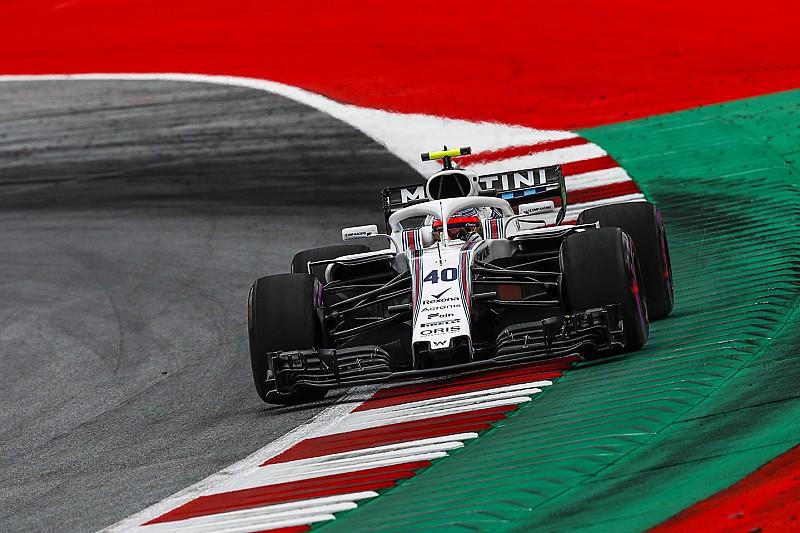 Haas, Kubica ile görüşme haberlerini yalanladı