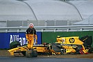 Формула 1 Моменты, после которых нам хотелось бросить Формулу 1