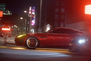 Симрейсинг Самое интересное Вышел релизный трейлер Need for Speed Payback