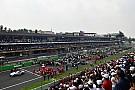 La F1 prepara una nueva experiencia televisiva para 2018