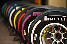 """A Pirelli nem """"zavarkeltés"""" miatt bővíti az abroncskínálatot"""