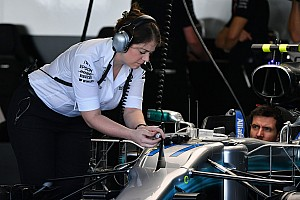 Forma-1 Motorsport.com hírek Az FIA biztos benne, hogy az F1-es csapatok nem tudnak többé az olajjal trükközni