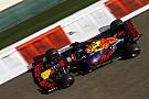 """Formule 1 Verstappen verwacht zaterdag sneller te zijn: """"Maar of het genoeg is om te winnen…"""""""