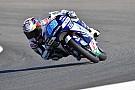 Moto3 Finalmente Martin: vince a Valencia, ma che rimonta di Mir!