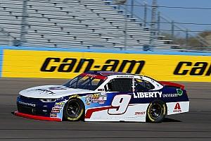 NASCAR XFINITY Noticias de última hora Definen a los cuatro finalistas de Xfinity Series