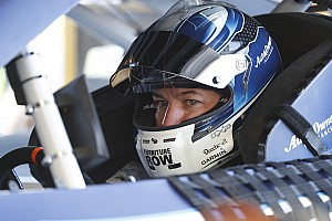NASCAR Cup Breaking news Championship 4 grid set for the NASCAR Cup Series at Phoenix