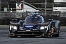 IMSA Test Daytona, Giorno 3: ancora Cadillac davanti con Wayne Taylor Racing