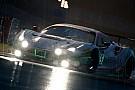 eSports Le Blancpain GT Series annonce son jeu officiel