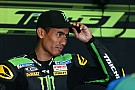 "MotoGP ""草の根""から世界到達。シャーリン、東南アジア初のMotoGPライダーへ"