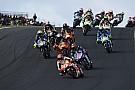 MotoGP Marquez: ne vegyünk vissza a MotoGP-ben, mert akkor F1 lesz belőle