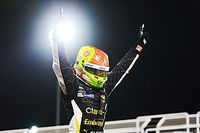 Bahrain F3.5: Fittipaldi crowned champion, Chaves wins on debut
