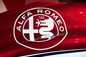 IndyCar Nieuws 'Waarom geen Alfa Romeo in IndyCar', vraagt Marchionne zich af