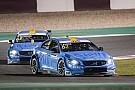 WTCC WTCC-kampioen Volvo werkt aan TCR-model