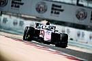 FIA F2 Tes F2 Bahrain: Gunther kuasai hari terakhir, Gelael P19