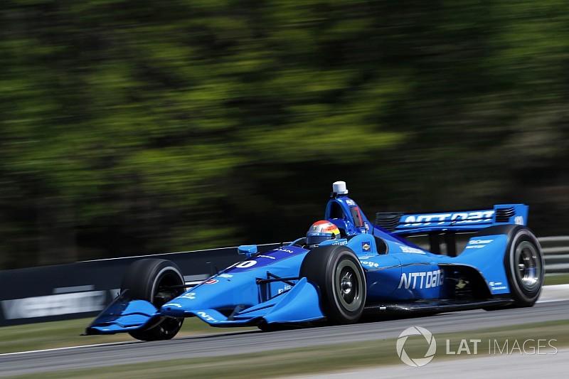 Steiner: F1, IndyCar gibi basitleşmemeli