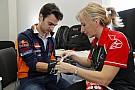 MotoGP Dani Pedrosa dinyatakan fit balapan
