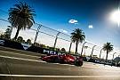 Warum die Vorderradaufhängung des SF71H Kimi Räikkönen liegt