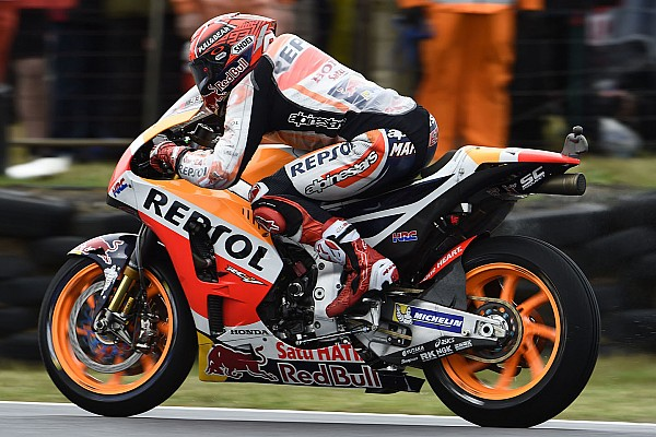 Australian MotoGP: Top 5 quotes after qualifying
