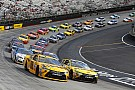 NASCAR Roundtable: Who will come out on top at Bristol?