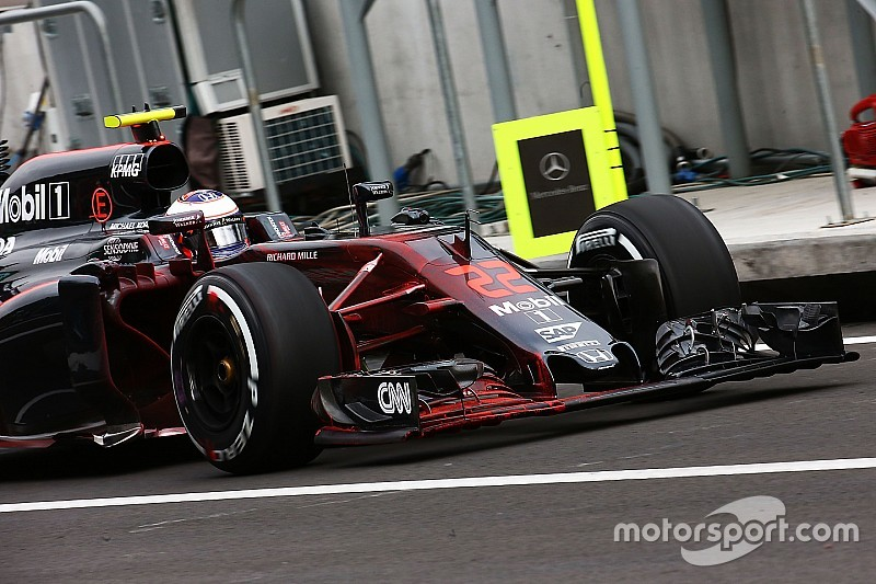 Brundle Thinks Brutal Cars Will Be A Monster To Drive