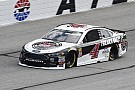 NASCAR Cup Kevin Harvick dominates Stage 1 at Atlanta