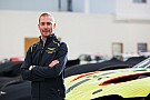 WEC Martin completes Aston Martin WEC line-up for 2018/19