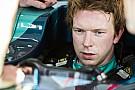 ELMS Turvey rinuncia al volante della United Autosports nell'ELMS