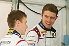 Le Mans Di Resta completa la line up United Autosports per la 24 Ore di Le Mans
