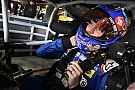 Stock car Kyle Busch raises concerns over 13-year-olds in Pro-Late Models