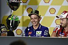 """Rossi: """"Estas dos carreras son vitales para acertar con la nueva moto"""""""
