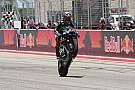 Moto2 Fotogallery: seconda vittoria in tre gare in Moto2 per Bagnaia ad Austin