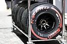 Forma-1 A Red Bull örül az új Pirelli-keverékeknek az F1-ben