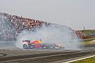 """Coulthard: """"Natuurlijk kan je in Zandvoort een F1-race houden"""""""